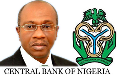 Refinery: FG Will Source Forex From Dangote – CBN Gov