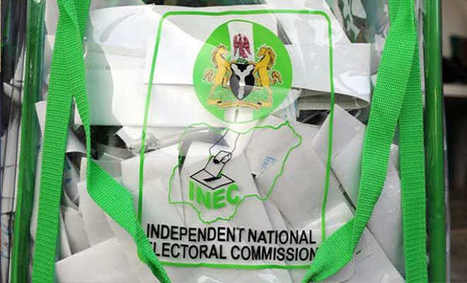 #NigeriaDecides2019: See Presidential Election Result From Different Wards