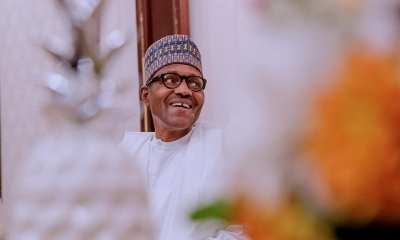 The suit filed by the Hope Democratic Party (HDP) and its Presidential Candidate, Mr. Ambrose Aworu, seeking to stop President Muhammadu Buhari's inauguration has been dismissed by the Presidential Election Petitions Tribunal.