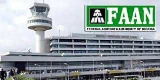 The Nigerian Civil Aviation Authority (NCAA) and the Federal Airports Authority of Nigeria (FAAN) are to increase collaboration with all relevant agencies to strengthen security at the nation's airports.