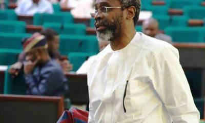 We Will Work On Excess Regulation On Private Business- Gbajabiamila