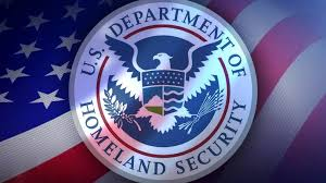 The U.S. Department of Homeland Security, Immigration and Customs Enforcement said it is working towards unveiling new tools to clampdown fraudulent activities in the U.S. international education sector.