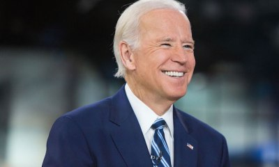 Former U.S. Vice President, Joe Biden, will hold his first event as a presidential candidate in Pittsburgh on Monday, speaking before union members whose endorsements may be key in the primary race.