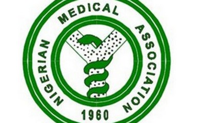 "The President Of National Association of Resident Doctors of Nigeria (NARD) Dr. Olusegun Olaopa has said "" Dr. Chris Ngige's statement on having enough doctors and not been bothered about those leaving to find greener pasture show he is not abreast in the medical field."