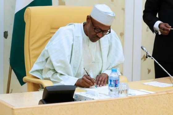 President Muhammadu Buhari has directed Chris Ngige, the Minister of Labour and Employment, to take swift action on negotiation with the organised labour on the new N30,000 minimum wage consequential adjustment.