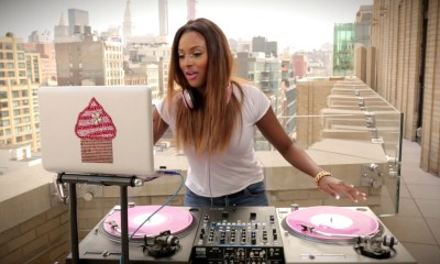 Billionaire daughter and Nigerian songstress, DJ Cuppy who currently is in Ghana to promote her new single, 'Abena' featuring Ghana's Kwesi Arthur, Nigeria's Ceeza Milli and Shaydee, has said she is not ready to marry as it will slow down her career.