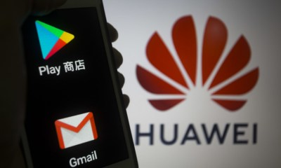 The US-China trade battle is finally coming for your smartphone. Google is going to block Huawei from using Android apps on its devices.Although Huawei has said it will continue to provide security updates and services for its smartphones and tablets.