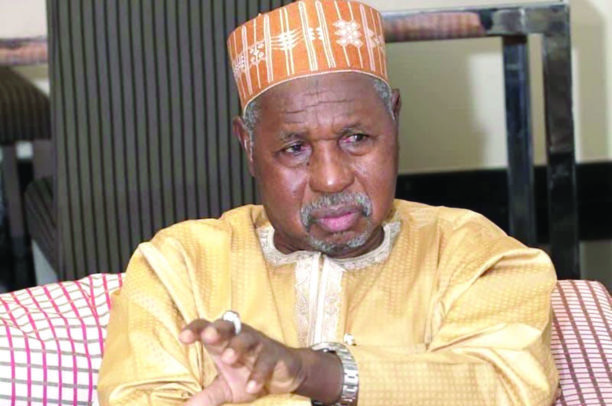 Katsina Announces Death Sentence For Kidnappers, Cattle Rustlers