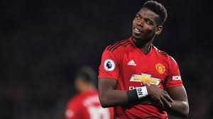 Manchester United manager Gunnar Solskjaer is ready to offer Paul Pogba a captaincy role at Old Trafford in an effort to convince the midfielder to stay at the club, sources have told ESPN FC.