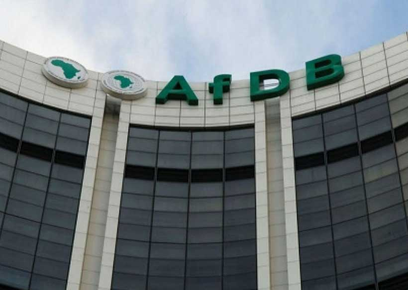 In other to further enhancing Africa's agricultural plight, Senior Nigerian government officials and key investors have endorsed the African Development Bank's Special Agro-Industrial Processing Zones (SAPZ) initiative.
