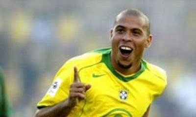 Former Brazil striker Ronaldo de Lima has rubbished the idea of a European Super League replacing the Champions League.