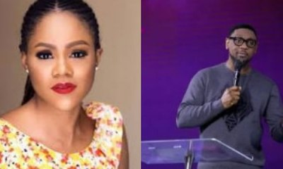 COZA: What CAN Said About Rape Allegation Against Pastor Biodun Fatoyinbo