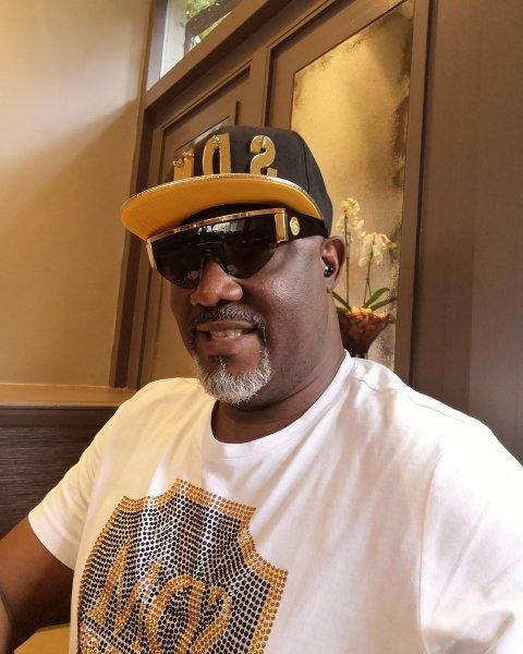 Update: Dino Melaye Reacts To Tribunal Rulling