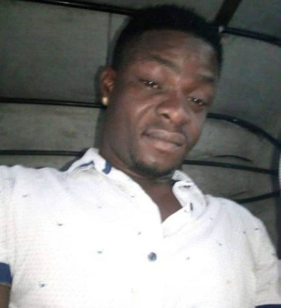 One of the most wanted notorious kidnap ring Leader in the Ikorodu axis of Lagos state, Mufutau Timileyin Sulaimon aka Pencil, has been shot dead during an operation in the state yesterday Sunday, June 24th.