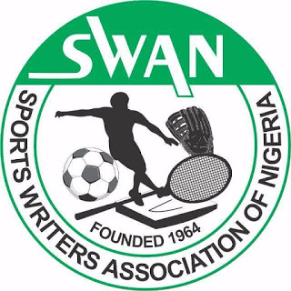 The Deputy National President, Sports Writers Association of Nigeria (SWAN), Umar Said, has urged Super Eagles to improve on their performance if they want to remain in the ongoing 2019 Africa Cup of Nations (AFCON) tournament.