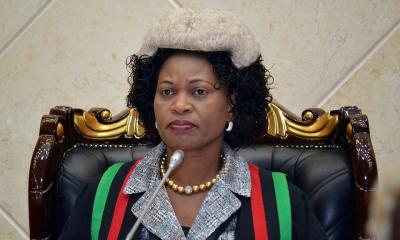 Africa News24 (AN24) has gathered that two Malawian women are in the race to become speaker of the National Assembly, Malawi.