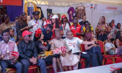 "Zenith Bank Plc has launched ""Style by Zenith 2.0'', the second edition of its flagship lifestyle fair dedicated to intentionally celebrate the ""small'' things that make ""big'' differences in people's lives."