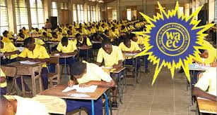 Easy Steps To Checking WAEC 2019 May/June Result