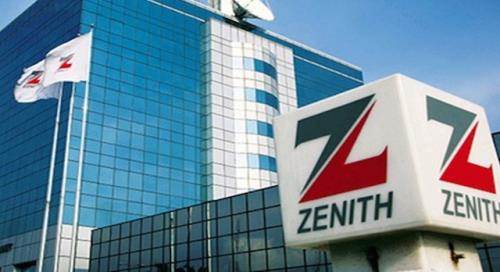 Zenith Bank Plc has introduced a new feature on its internet banking platform that allows customers apply for Dubai Visa and make the associated Visa fee payment effortlessly.