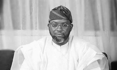 PEPT: Temitope Adewale Congratulates President Buhari