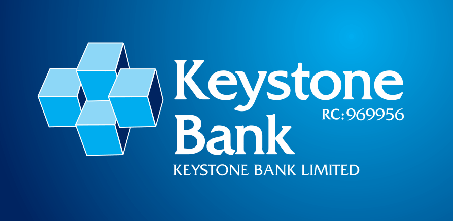 Digital Marketing: Keystone Bank Partners Google, Facebook To Train MSMEs