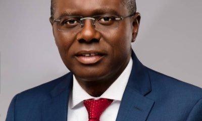 Lagos SWAN Commends Sanwo-Olu On Aisha Buhari Cup