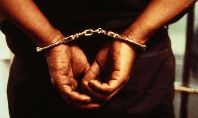 Teacher Dismissed, Arrested For Impregnating Pupil
