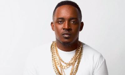 "#JudahTheEP: Rap Lovers Declare M.I Abaga ""Best Rapper"""