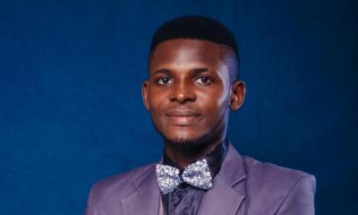 Dr Oluwatimilehin Ifegbesan
