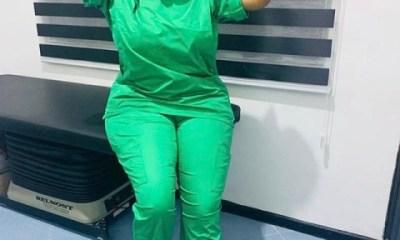 Dr Anu