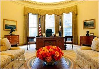 oval-office-2