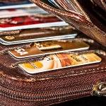 クレジットカードを解約する場合の注意点やデメリット
