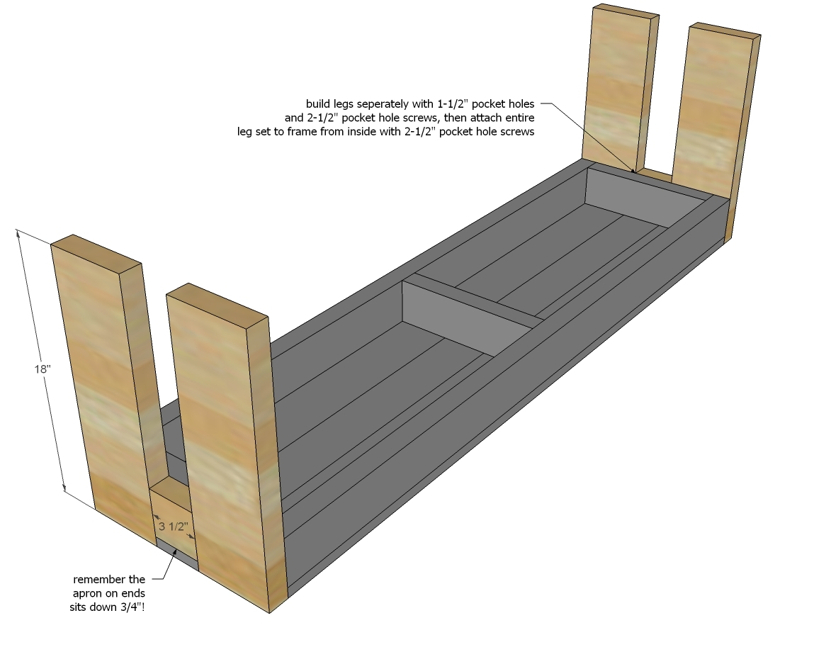 Pdf Plans 2 215 4 Sitting Bench Plans Download Metal Workshop