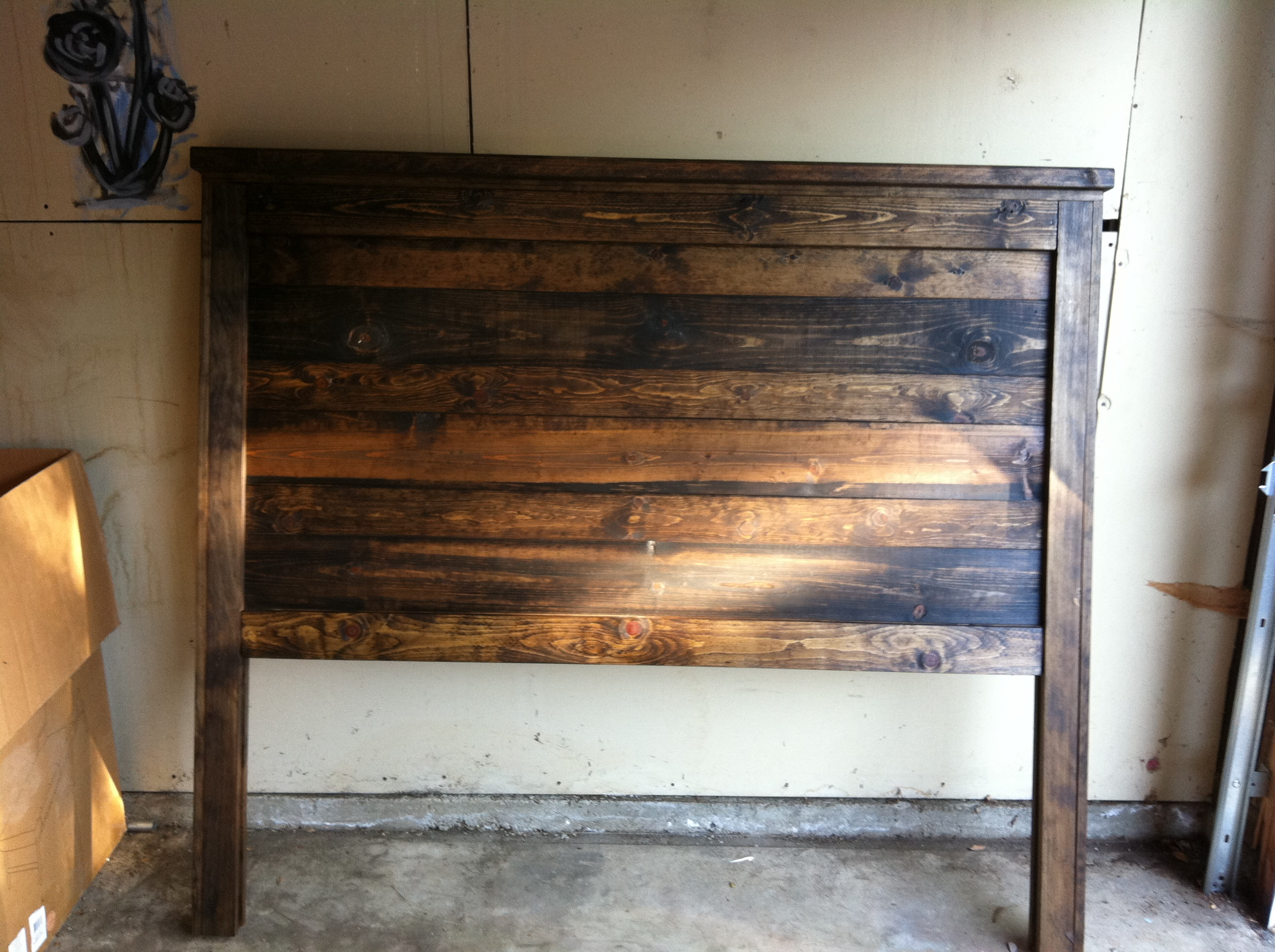 woodworking projects minwax