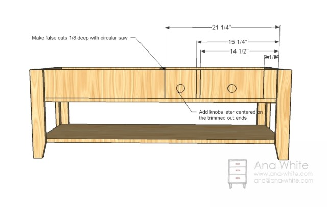 coffee-table-lego-table-build-plans-free-diy-7.jpg