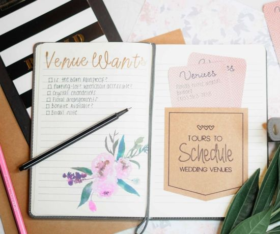 life audit process, how to plan your best year ever, setting goals for 2020, new year's resolutions