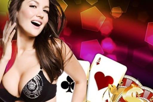 オンラインカジノは安全で公平なギャンブル