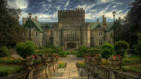cool-castle-wide-desktop-background-high-definition-wallpaper-download-full-free-images