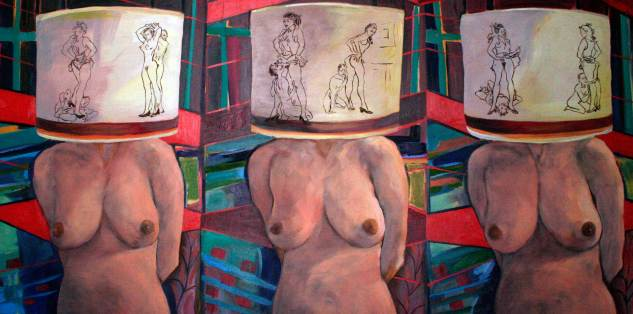 The-pornographic-lamp-ladies