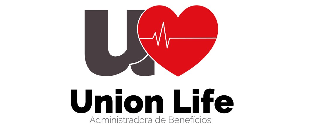 Union Life