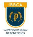 IBBCA