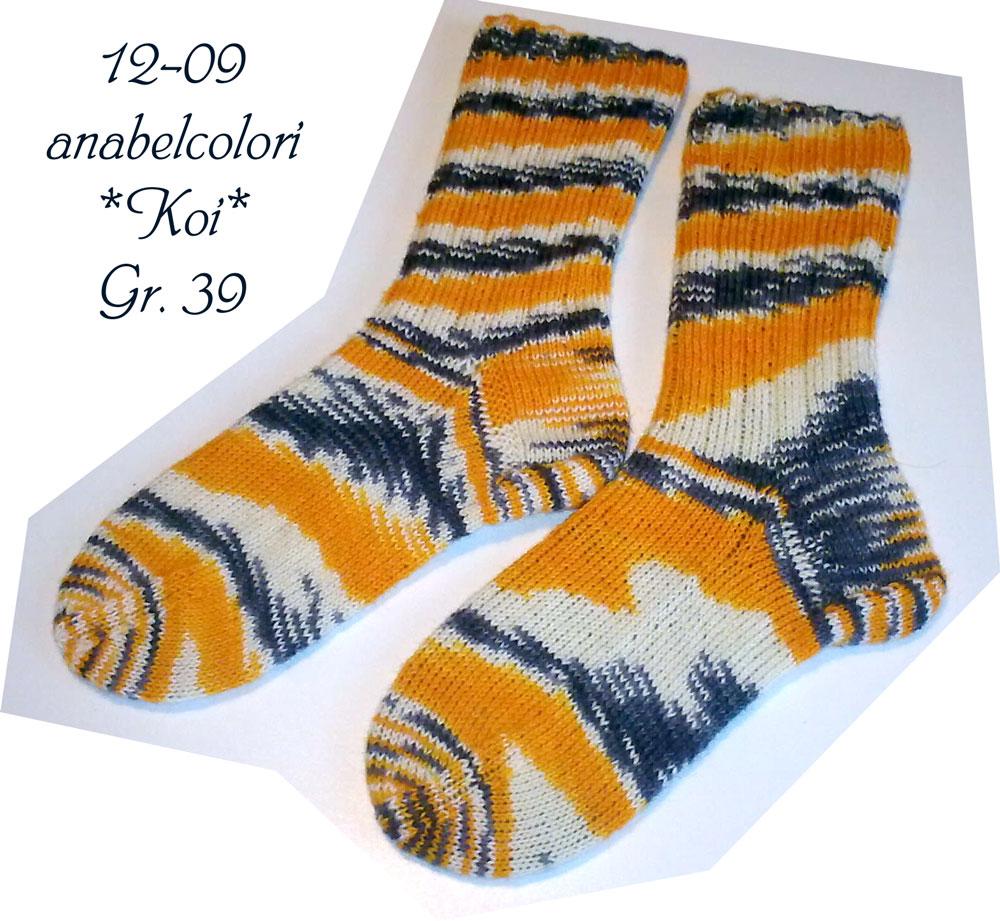 sock12-09