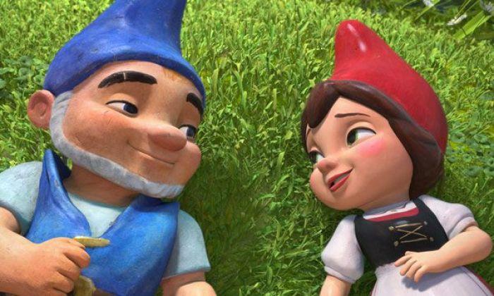 gnomeo-y-julieta1