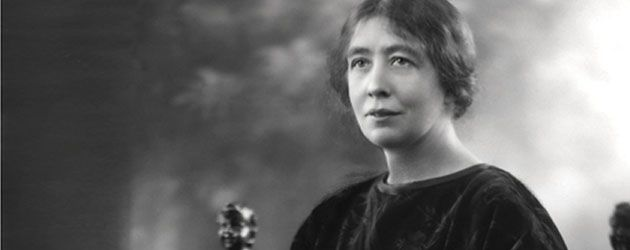sylvia-pankhurst-everything-is-possible