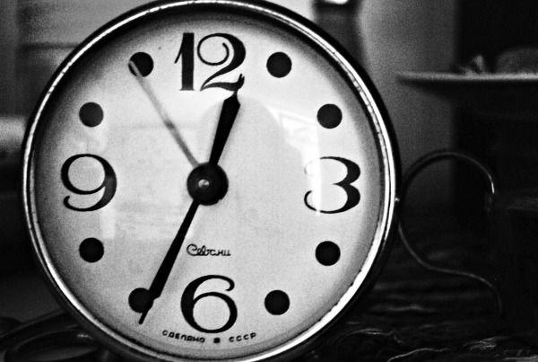tiempo-para-blog
