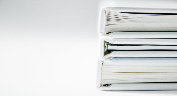 obligaciones contrato de edición