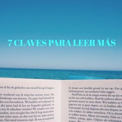 7-CLAVES-LEER-MÁS