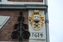 Amsterdam 329