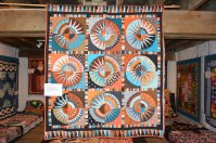 Quilts by Rosalie Furlong
