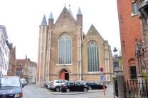 Sint Jakobskerk